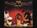 Nas (feat Redman, Notorious [video]