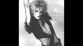 Watch Michael Monroe Thrill Me video