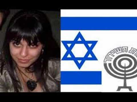 radio israel persian speaker cry گوینده رادیو اسراییل گریه