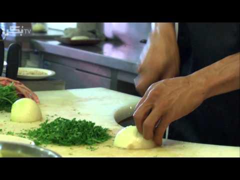 مطعم التنور 1 Music Videos