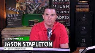 Jason stapleton forex broker