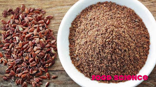 How to Increase Breast Size Naturally in 2 Weeks / Enhance Breast Size at Home