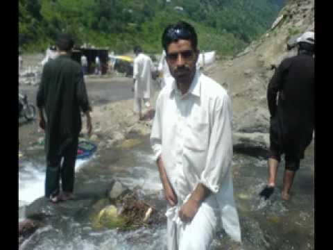 Pregda Mara Kaghan Pic.flv video