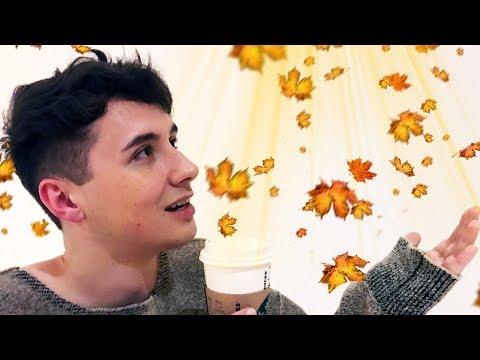 ~*/- Autumn Daniel iS HERE!!11 -*'~