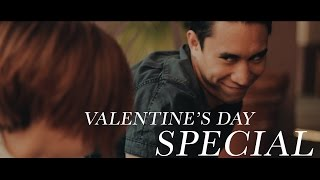 The Best Christian Pick Up Lines | Impact Video Ministries Valentine