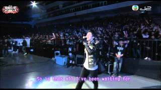 2012-01-22(吳建豪-Is This All)