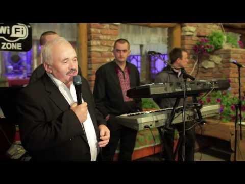 пісня про Городок у виконанні директора ЗОШ №2