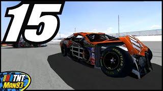 Idiots of NASCAR: Vol. 15