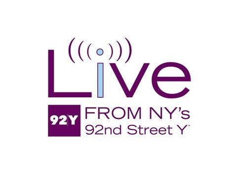 0 Live from NYs 92nd Street Y