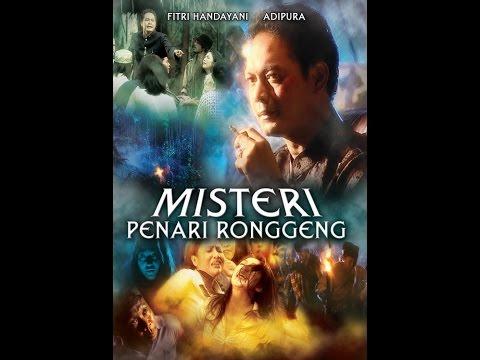 MISTERI-PENARI-RONGGENG