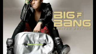 Watch Bigbang Stylish video