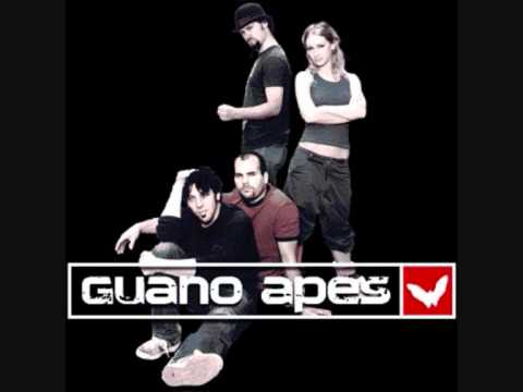 Guano Apes - Diokhan