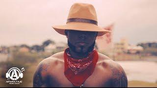 Download lagu Musicologo The Libro - Orale (Video Oficial)