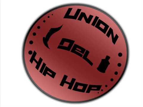 Carcel o Infierno Remix-Reke-Canserbero-Apache-Biancucci-BigHabana-Rotwaila-Budu-Cotur y otros...