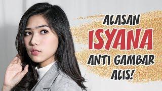 download lagu 40 Questions  Isyana Sarasvati gratis