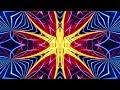 10000 Hz Full Restore Immune System⎪Whole Being Regeneration⎪Advanced Shamanic Drums⎪Vibration.mp3
