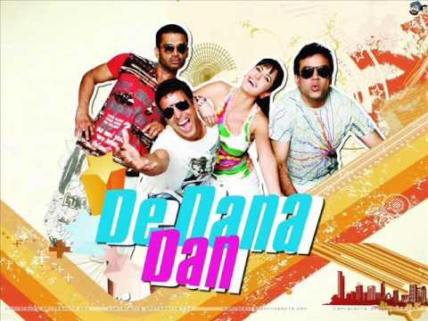 De Dana Dan - Paisa