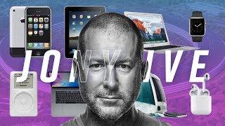 Bí mật thành công của Apple nhờ 9 sản phẩm sau