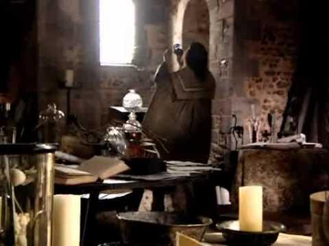 BBC. Леонардо Да Винчи. Я хочу сделать чудо (1 of 2) Rus