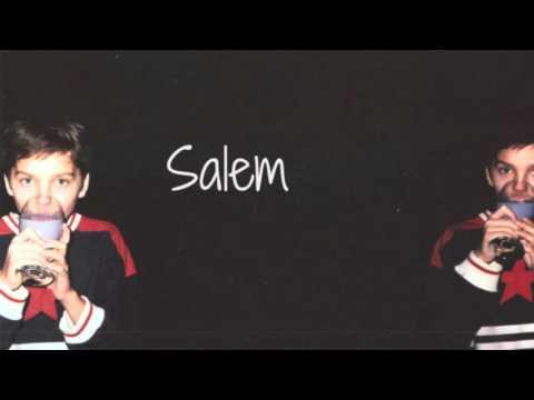 Fox Academy - Salem