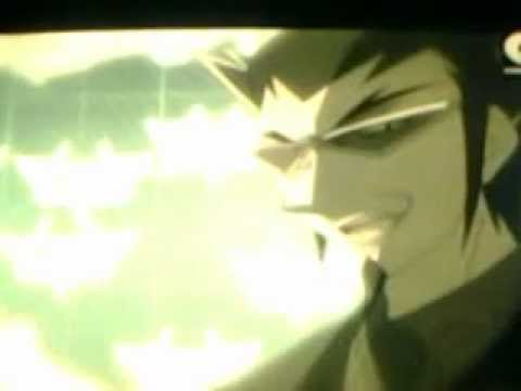 Beyblade Metal Masters Episode 47 Hindi Dubbed Part 1 The Fallen Emperor video