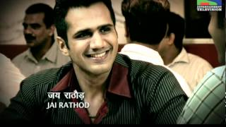 Crime Patrol - Episode 125 - 1st July 2012