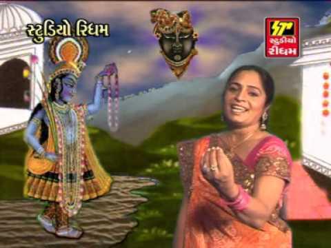 Zakhi Karta Yamunaji Ni Aanand video
