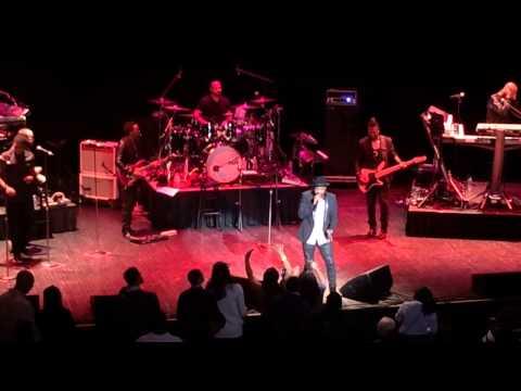 Anthony Hamilton - Best of Me (Amazing)