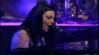 Evanescence - Missing (Live on NISSAN LIVE SETS)