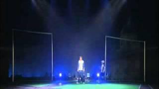Vídeo 26 de Tenimyu