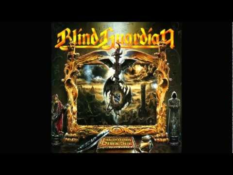Blind Guardian - Im Alive