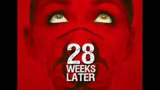 download lagu 28 Weeks Later & 28 Days Later Theme Song gratis