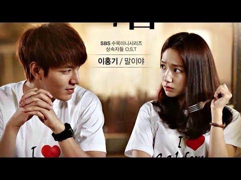 35 Highest Rated Korean Drama (2010-2018) | Free TV Mid-Length Dramas thumbnail