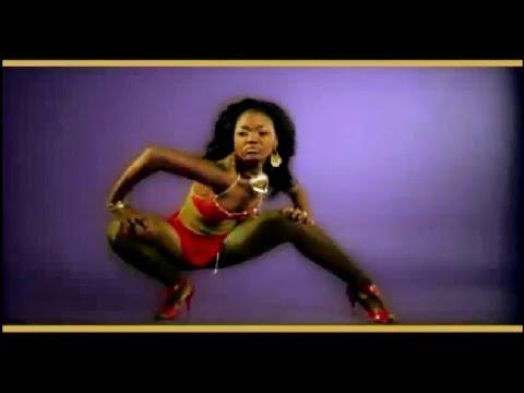Marllen - Preta Negra (ft. Dama do Bling) (official video)