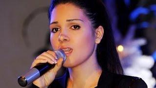 Дарина Кочанжи - Я возлюбил тебя