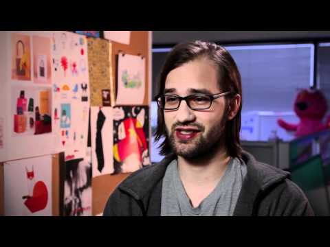 Doodle 4 Google 2012: Behind the Scenes with the Doodle Team Music Videos