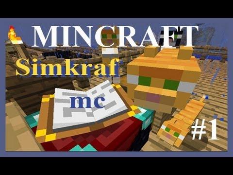 18+ Minecraft Server | Big SMP World | Economy, Survival & Creative #1