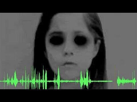 5 Escalofriantes Grabaciones De Audio
