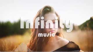 download lagu Calvin Harris - Outside Oliver Heldens Remix  Ft. gratis