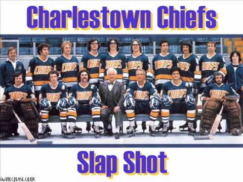 slap shot song youtube