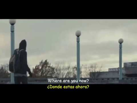 Alan Walker - Faded (Musics & Sub Español) Official Audio