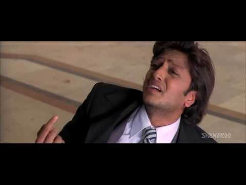 Dhamaal crazy moments - Comedy scens