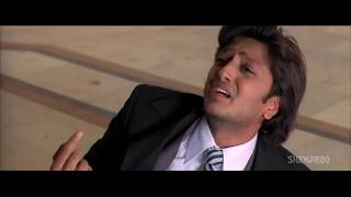 Dhamaal 2 - Dhamaal crazy moments