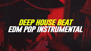 "Deep House Type Beat ""Purple"" [2019] New Autumn Pop Chill Instru Beats Sad EDM Instrumental Music"