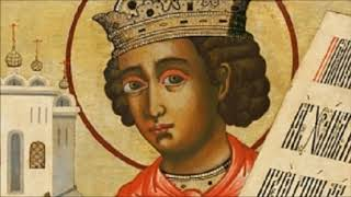 The Truth About King Solomon