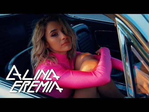 Alina Eremia - Tatuaj   Official Video