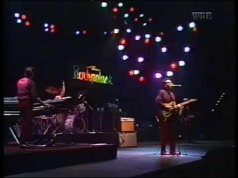 Elvis Costello - Beyond Belief