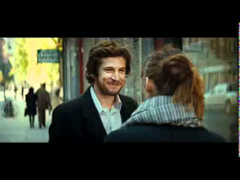 Last Night US trailer - Keira Knightley, Guillaume Canet
