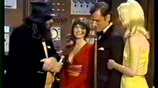 Playboy After Dark 1968-1970