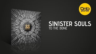 Sinister Souls